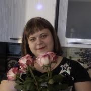 Адвокаты по уголовным делам в Новокузнецке, Анна, 31 год