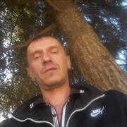 Услуги плотников в Новокузнецке, Владимир, 45 лет