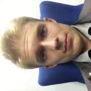 Репетитор по физике, Владимир, 23 года