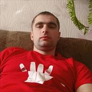 Отделка микроцементом, Игорь, 29 лет