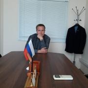 Доставка корма для собак в Хотькове, Евгений, 32 года