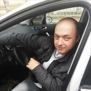 Ремонт грузовых автомобилей в Нижнем Новгороде, Александр, 32 года