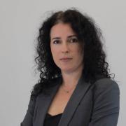 Адвокаты у метро Митино, Екатерина, 48 лет