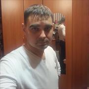 Настройка компьютера в Набережных Челнах, Илья, 36 лет