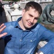 Создание одностраничного сайта, Ильгиз, 34 года