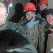 Утепление вентиляционных труб, Сергей, 35 лет