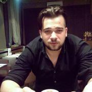 Сборка мебели из IKEA, Олег, 28 лет