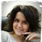 Иглоукалывание на дому, Мария, 32 года