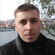 Замена шлейфа в MacBook в Набережных Челнах, Игорь, 41 год