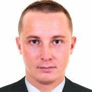Оценщики в Уфе, Владислав, 37 лет