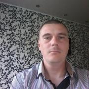 Ремонт электроводонагревателей в Челябинске, Кирилл, 41 год
