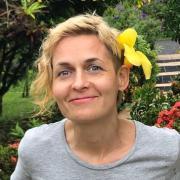Салициловый пилинг, Анна, 37 лет