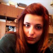 Доставка на дом сахар мешок - Тульская, Жанна, 27 лет