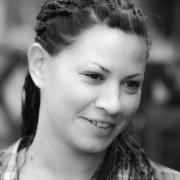 Электроэпиляция, Екатерина, 43 года
