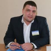 Юристы по вопросам ЖКХ в Владивостоке, Игорь, 34 года