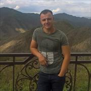 Установка септика в Барнауле, Юрий, 31 год