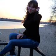 Продвижение приложений, Арина, 26 лет