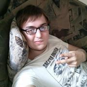 Предпродажная подготовка автомобиля в Перми, Денис, 28 лет