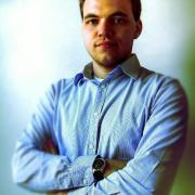 Удаление вирусов в Уфе, Ильназ, 27 лет