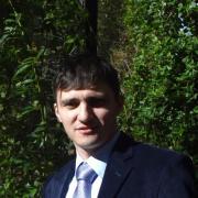 Юристы в Кашире, Андрей, 40 лет