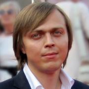 Монтаж видео: цена, Павел, 42 года