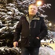 Доставка утки по-пекински на дом - Ленинский проспект, Сергей, 39 лет