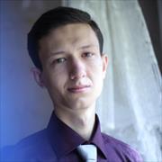 Программирование веб-сайтов, Геннадий, 32 года