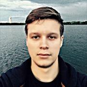 Замена микрофона iPhone 5S, Михаил, 27 лет