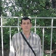 Муж на час - электрик, Петр, 48 лет