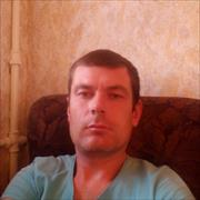 Стоимость работ по подшивке потолка доской в Ярославле, Александр, 39 лет