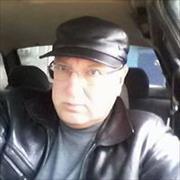 Цены на установку ванны в Астрахани, Сергей, 64 года
