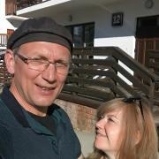 Перетяжка барных стульев, Алексей, 52 года