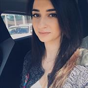 Юридические услуги в Владивостоке, Анна, 29 лет
