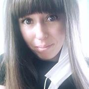Озонотерапия, Елена, 30 лет