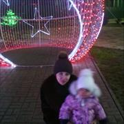 Ремонт офисов под ключ в Астрахани, Самат, 34 года