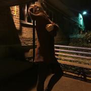 Эпиляция в Уфе, Мари, 21 год