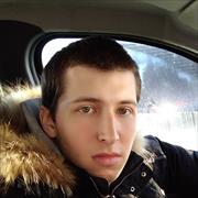 Сергей Стратилатов, г. Москва