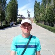 Ремонт тормозной системы в Перми, Дамир, 35 лет