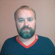 Бизнес тренеры, Алексей, 47 лет