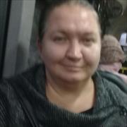 Маляры по металлу, Антонина, 49 лет