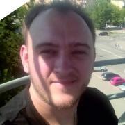 Услуги кейтеринга в Барнауле, Максим, 31 год