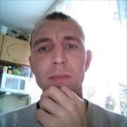 Михаил Рулев, г. Астрахань
