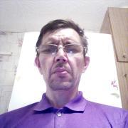 Панно из фото в Набережных Челнах, Михаил, 51 год