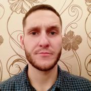 Цена переноса счетчика в Набережных Челнах, Александр, 31 год