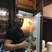 Ремонт стиральных машин в Калининграде, Павел, 32 года