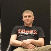 Прицепы для перевозки автомобилей в аренду, Дмитрий, 37 лет