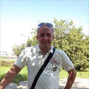 Ремонт механизмов дивана в Нижнем Новгороде, Сергей, 44 года