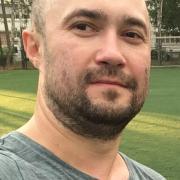 Замена жесткого диска MacBook в Набережных Челнах, Ильсур, 36 лет