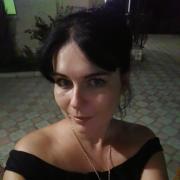 Дизайн-макет буклета, Анастасия, 35 лет