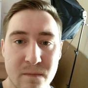 Компьютерная помощь в Перми, Вячеслав, 29 лет